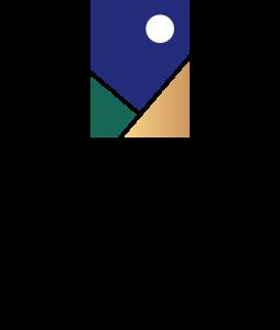 ValleyRoyale_Logo_RGB_FullColor_Black